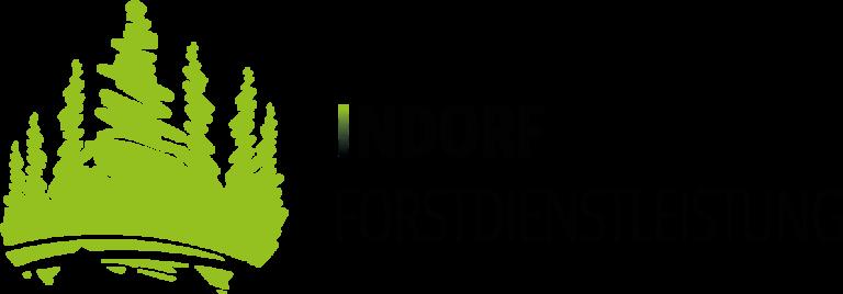 Indorf Forstdienstleistungen